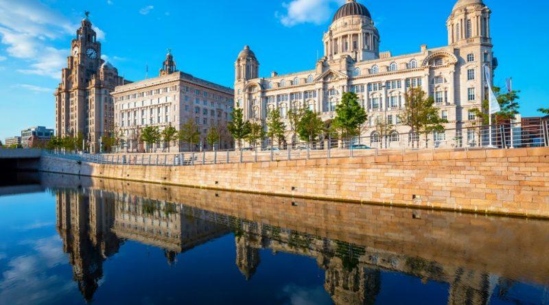 Αφαιρεί το Λίβερπουλ από τον κατάλογο παγκόσμιας κληρονομιάς η UNESCO